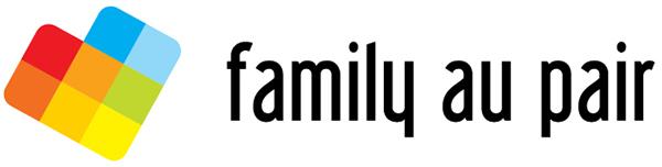 Family Au Pair